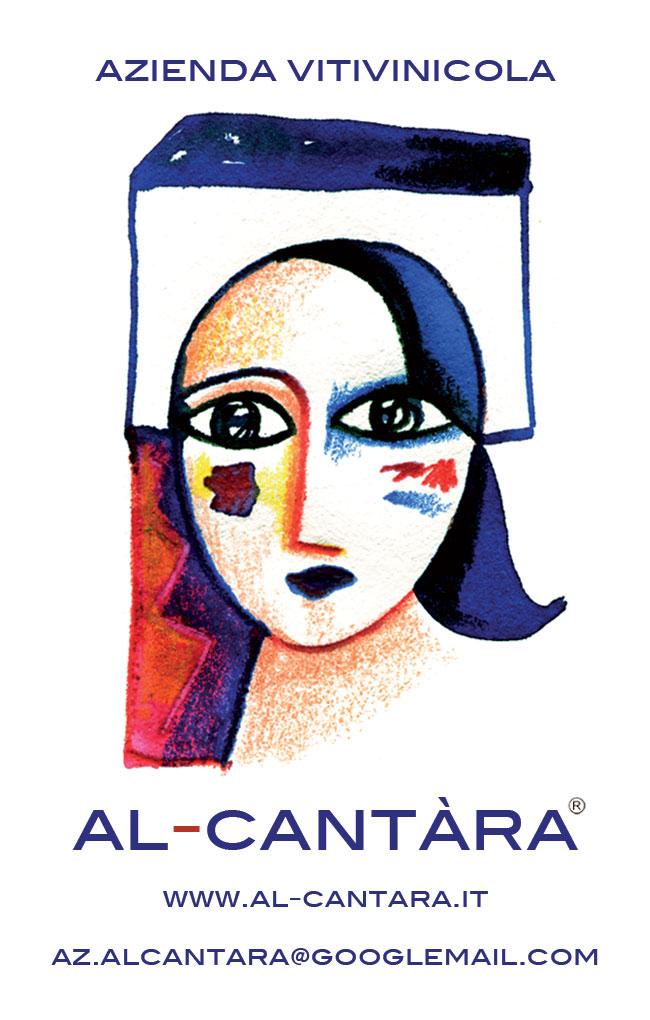 Al-Cantara